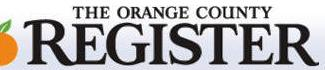 logo-orange-county-register