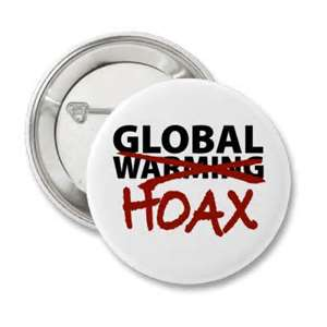 wte3-column-10-illustration-global-warming-hoax