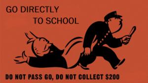 wte3-column-13-illustration-compulsory-education