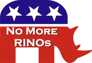 wte3-column-14-illustration-no-more-rinos