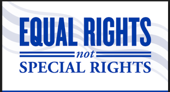 wte3-column-17-illustration-equal-rights-not-special-rights