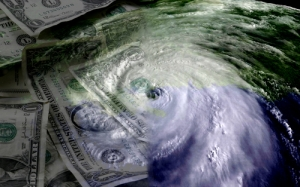 wte3-column-18-illustration-money-hurricane