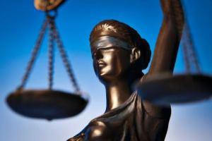 wte3-column-19-illustration-blind-justice