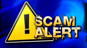 wte3-column-2-ilustration-scam-alert