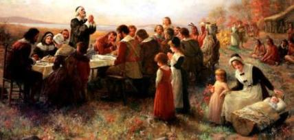 wte3-column-22-illustration-first-thanksgiving
