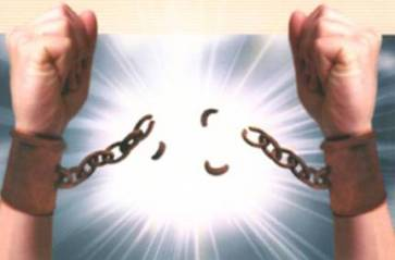 wte3-column-26-illustration-breaking-chains