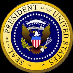 wte3-column-3-illustration-presidential-seal