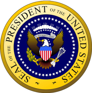 wte3-column-3-illustration-presidential-seal
