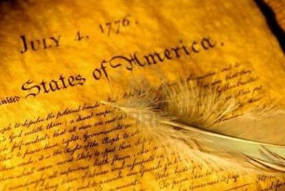 wte3-column-30-illustration-declaration-of-independence