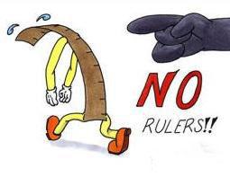 wte3-column-32-illustration-no-rulers