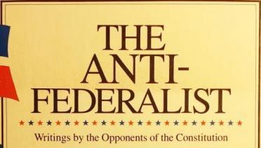 wte3-column-33-illustration-the-anti-federalist