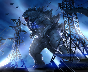 wte3-column-4-illustration-fedzilla