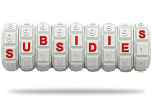 ocr-column-1-illustration-no-subsidies
