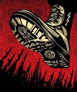 ocr-column-10-illustration-jack-boot