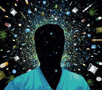 ocr-column-16-illustration-black-market-drugs