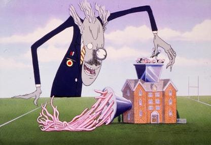 ocr-column-17-illustration-educational-hamburgerdd
