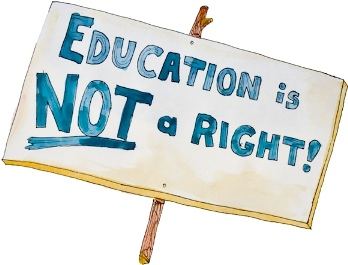 ocr-column-18-illustration-education-is-not-a-right