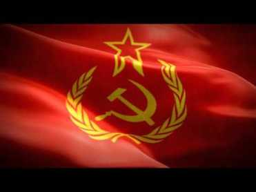 ocr-column-19-illustration-soviet-flag