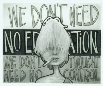ocr-column-23-illustration-we-dont-need-no-education