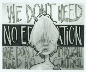 ocr-column-23-illustration-we-dont-need-no-education
