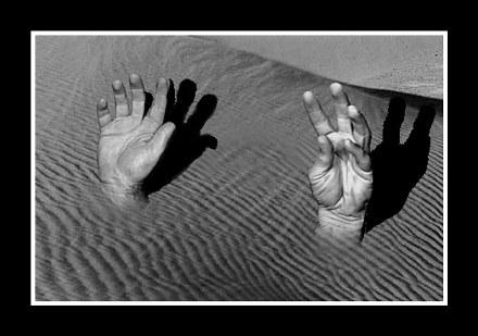 ocr-column-24-illustration-sinking-in-quicksand