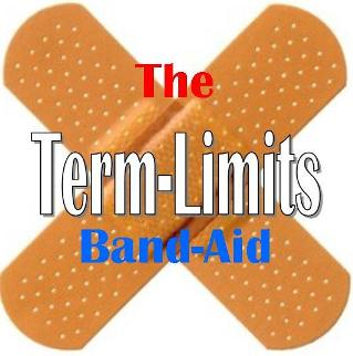 ocr-column-25-illustration-term-limits-band-aid