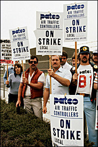 ocr-column-6-illustration-patco-strike