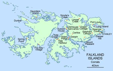 ocr-column-7-illustration-falkland-islands