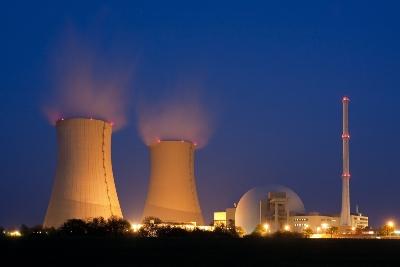 ocr-column-8-illustration-nuclear-power