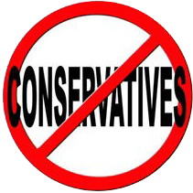 ocr-column-9-illustration-no-conservatives