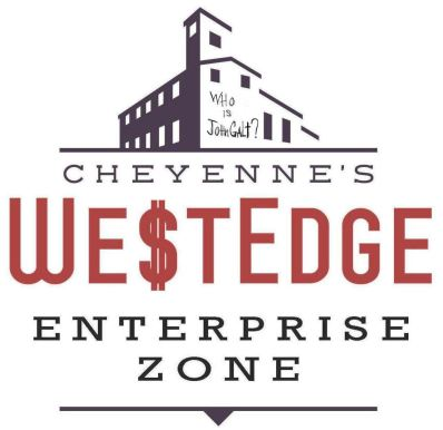 WTE3 Column #41 Illustration -- CWE Enterprise Zone